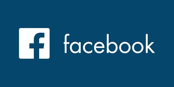 遺骨業者のFacebook