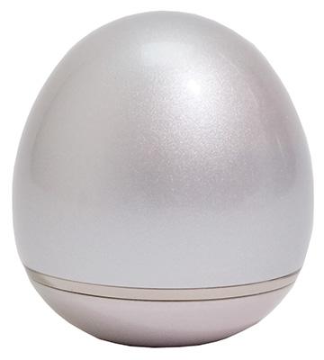 手元供養の骨壷「銀」