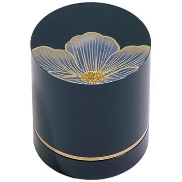 手元供養の骨壷「アネモネ」