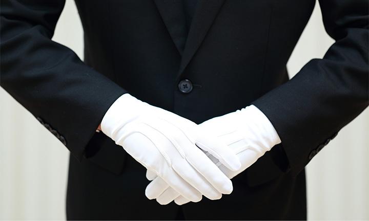 海洋葬専門業者の葬儀社向けサービス「葬送」