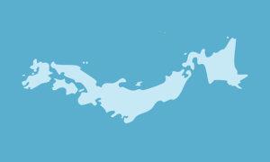 海洋の供養業者は希望の選び方で