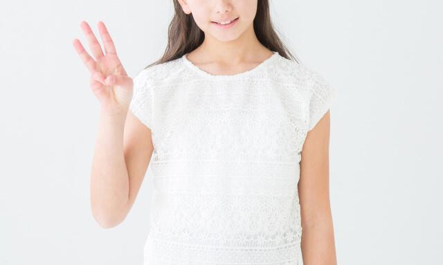 大阪での散骨の費用相場