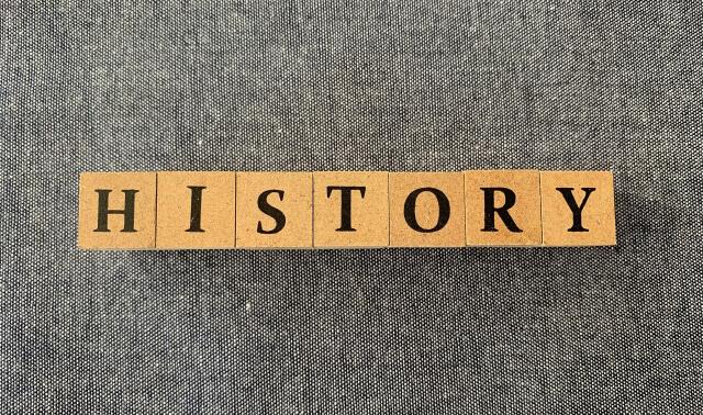 日本の散骨の歴史や今後について